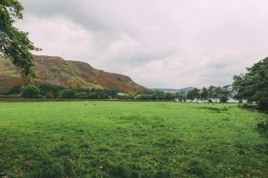 The Perfect 4 Day Itinerary For Visiting England's Beautiful Lake District (61)