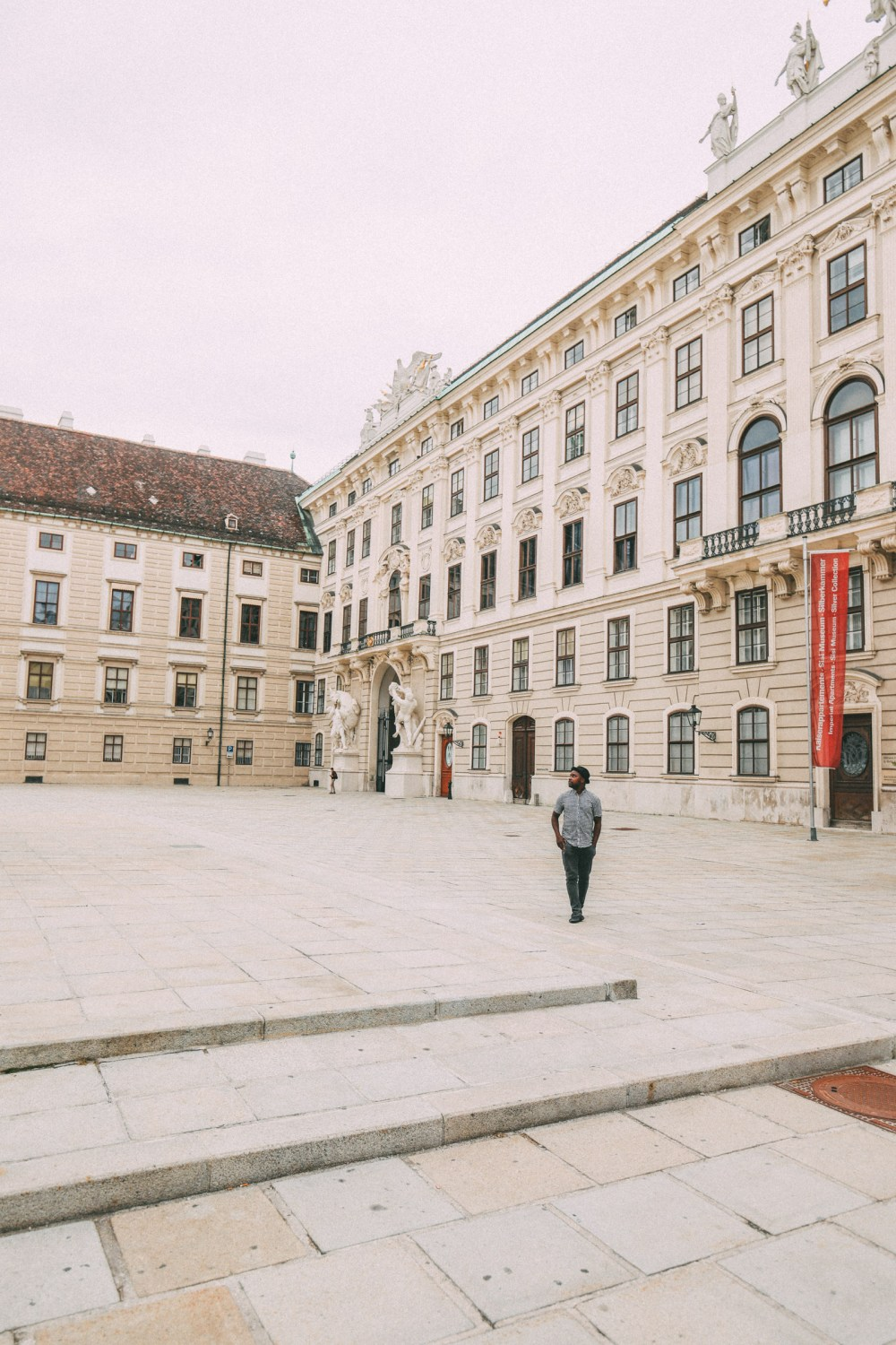 The Authentic Sights, Sounds And Tastes Of Vienna, Austria (28)