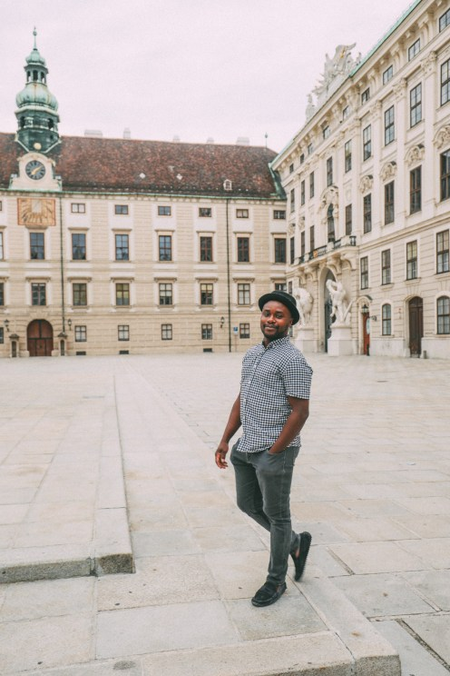The Authentic Sights, Sounds And Tastes Of Vienna, Austria (29)