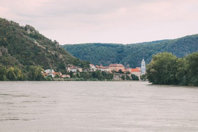 A Trip To Wachau - The Most Beautiful Valley In Austria (34)