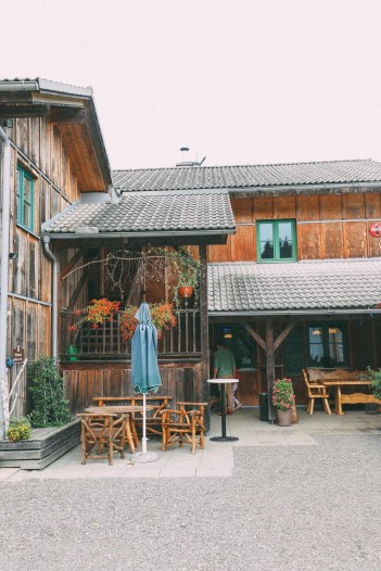 The Beautiful Villages And Rolling Hills Of Upper Austria (44)