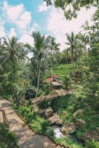 11 Amazing Temples You Have To Visit In Bali And Why! (14)