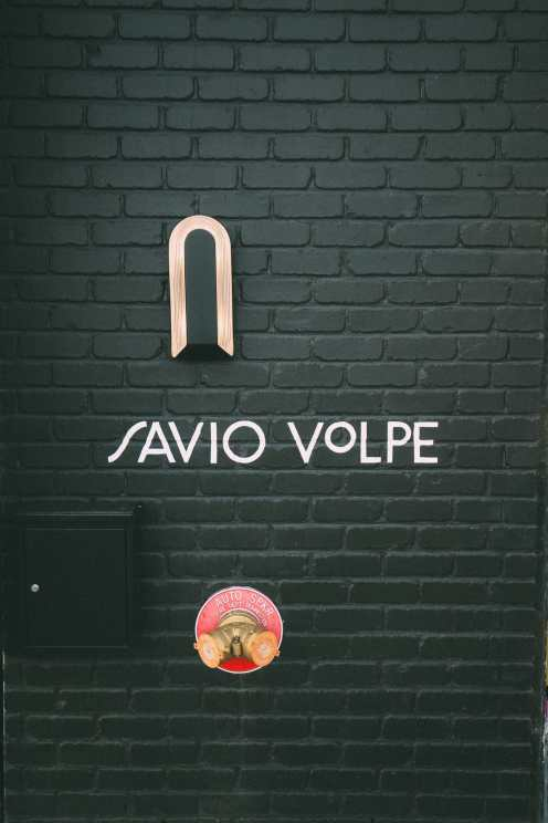 Where To Eat In Vancouver, Canada – Savio Volpe (2)