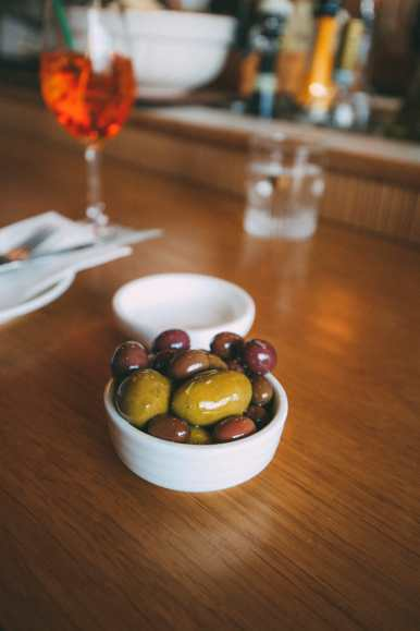 Where To Eat In Vancouver, Canada – Savio Volpe (10)