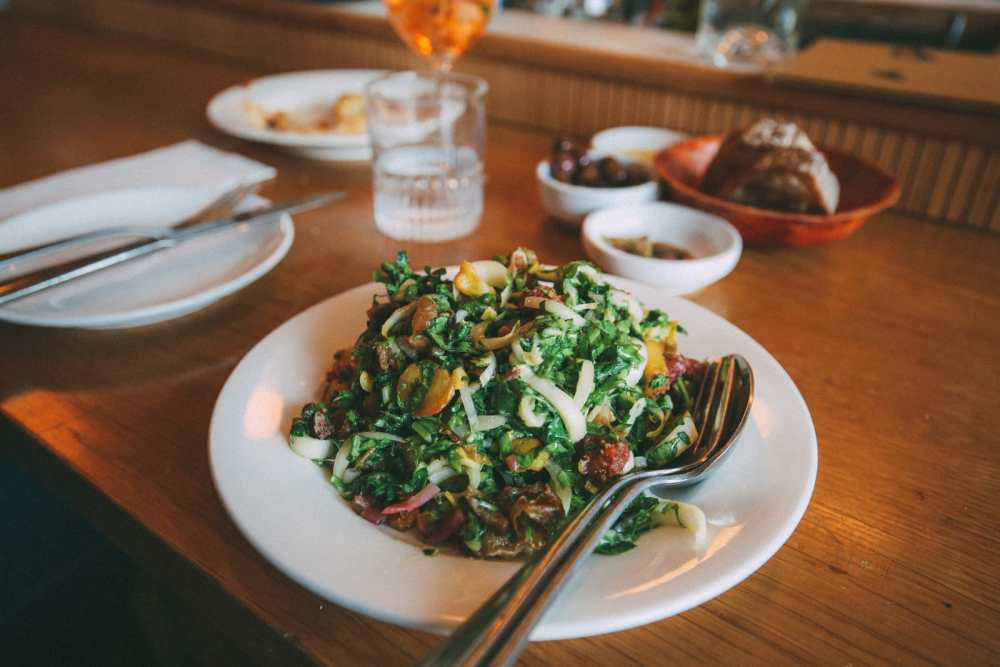 Where To Eat In Vancouver, Canada – Savio Volpe (14)