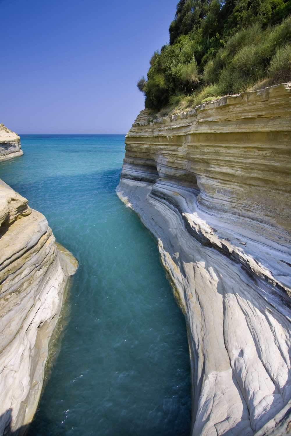 11 Beautiful Places You Need To See In Corfu, Greece (3)