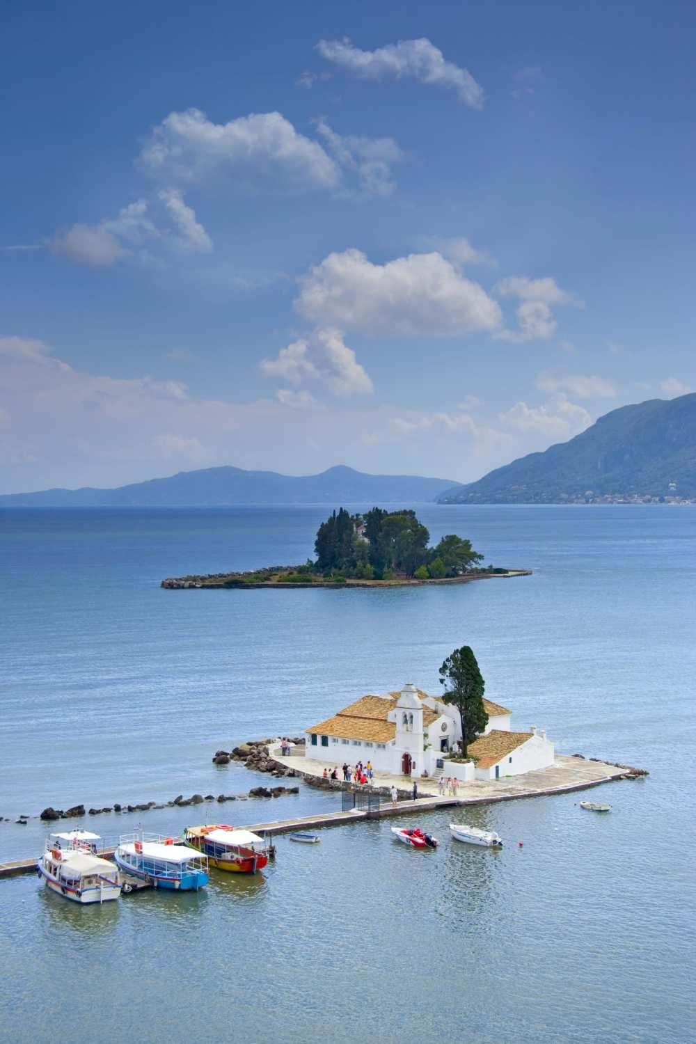 11 Beautiful Places You Need To See In Corfu, Greece (18)