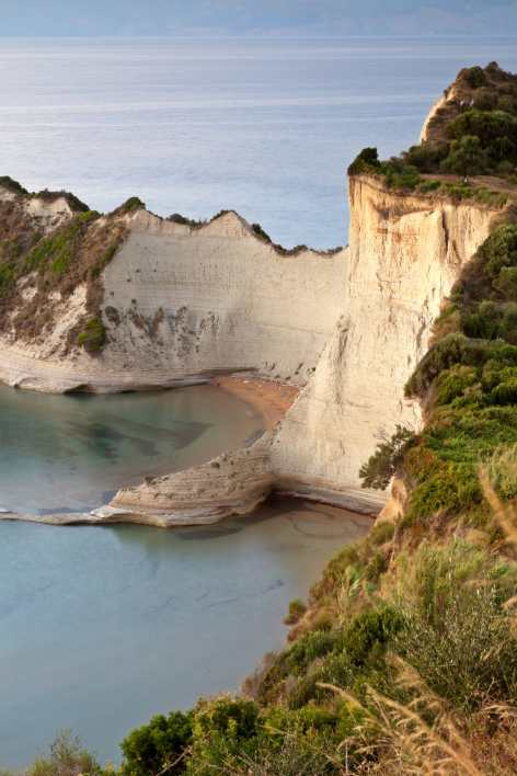 11 Beautiful Places You Need To See In Corfu, Greece (14)