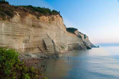 11 Beautiful Places You Need To See In Corfu, Greece (13)