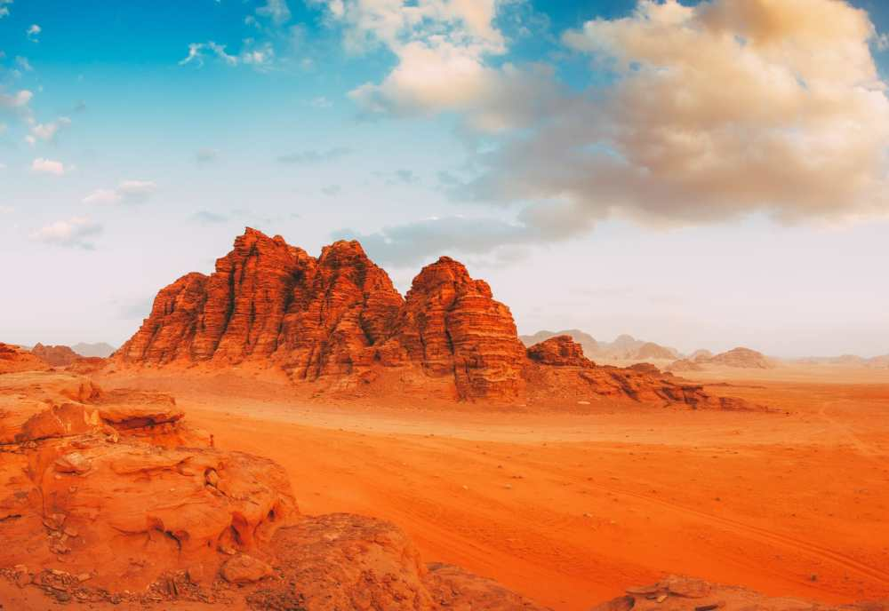 11 Beautiful Places You Have To Visit In Jordan (15)