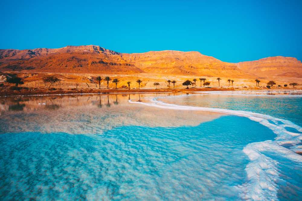 11 Beautiful Places You Have To Visit In Jordan (14)