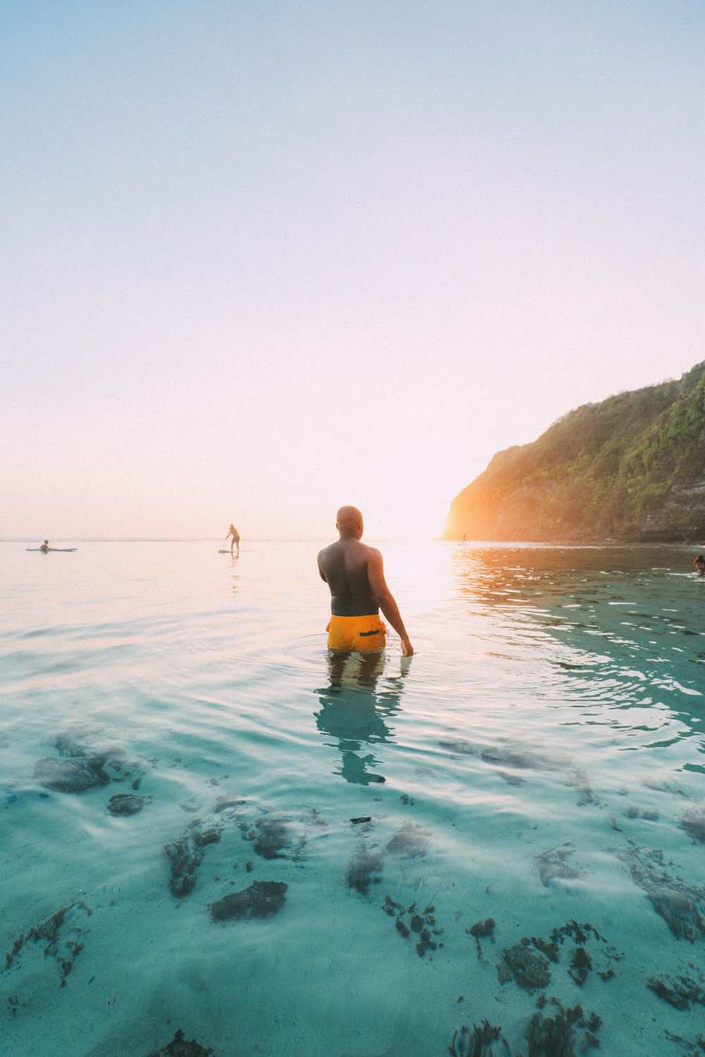 15 Things You Need To Know About Visiting Bali (8)