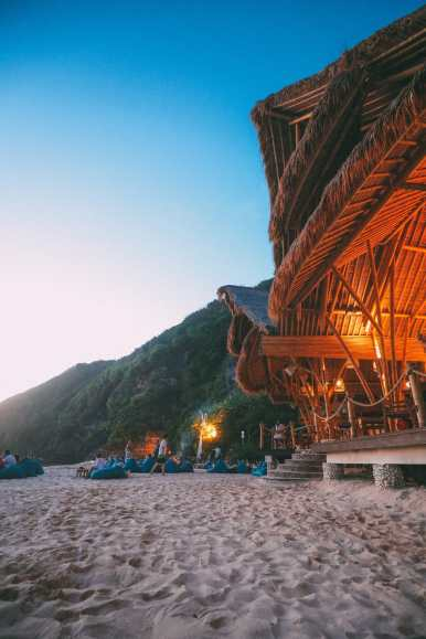 15 Things You Need To Know About Visiting Bali (15)