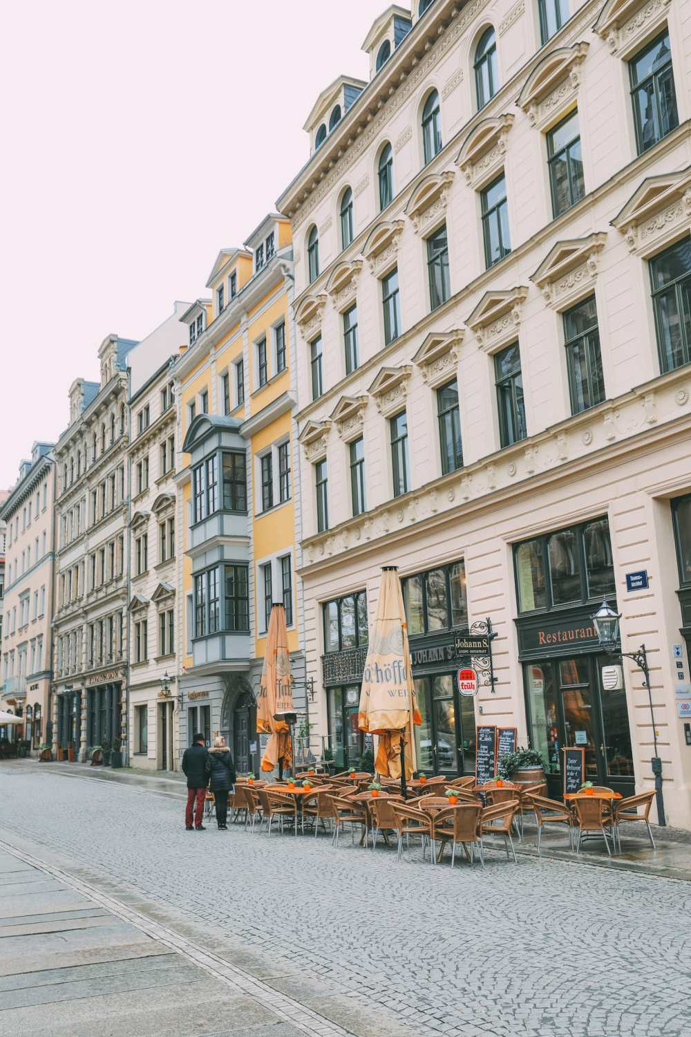 Leipzig – That German City You Never Really Think Of Visiting But Absolutely Should! (3)