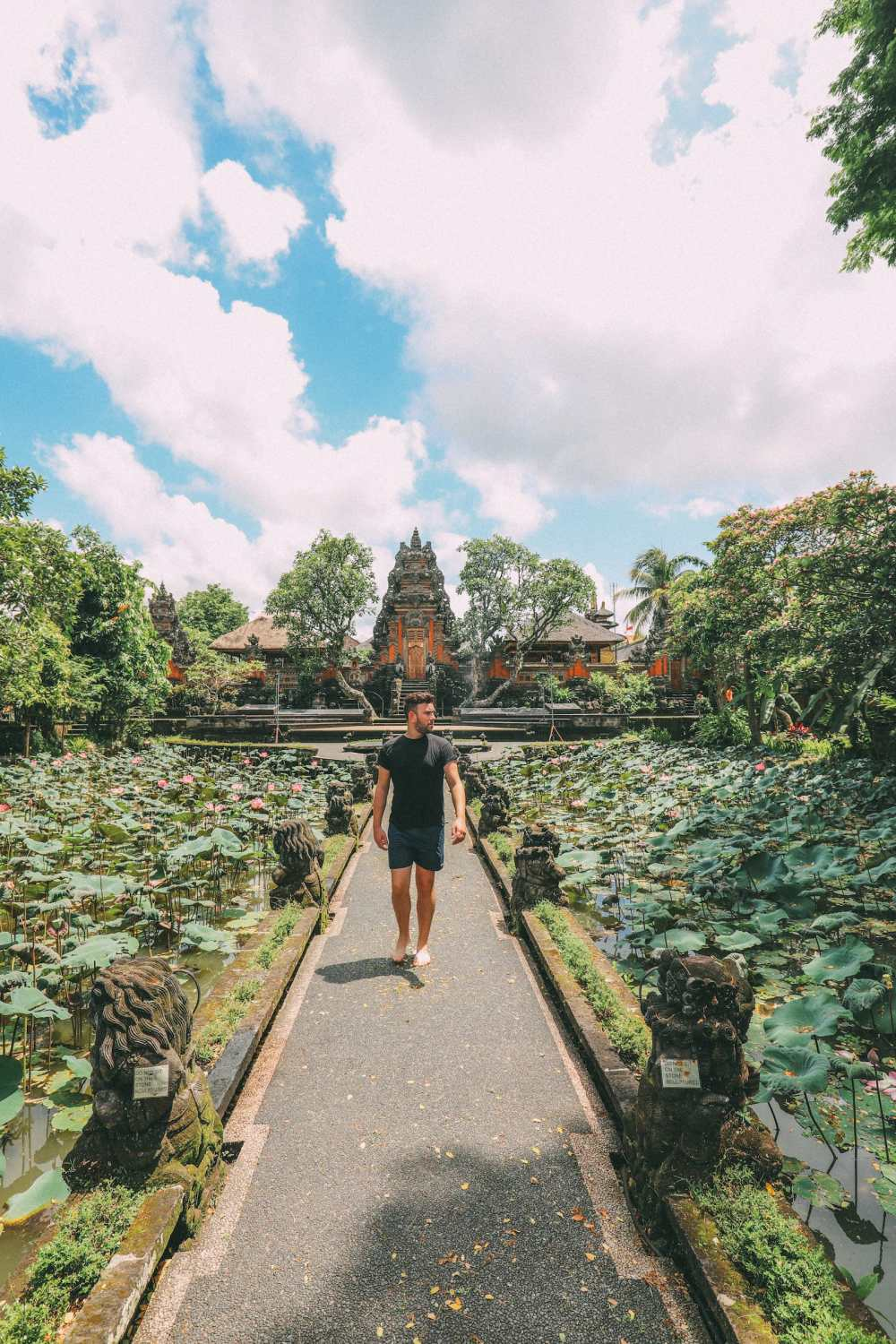 15 Things You Need To Know About Visiting Bali (31)