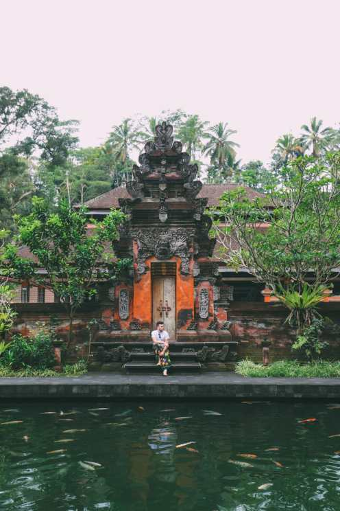 15 Things You Need To Know About Visiting Bali (16)