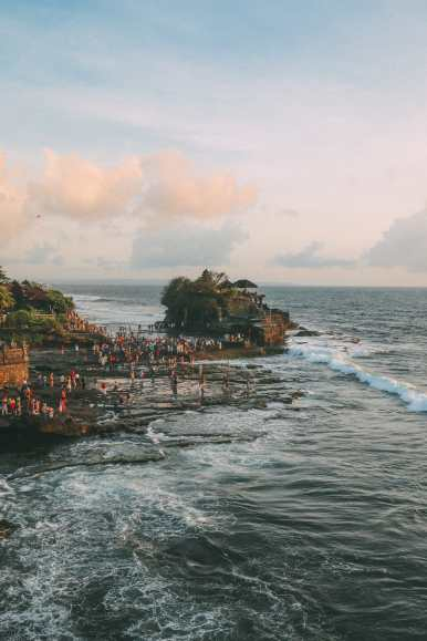 15 Things You Need To Know About Visiting Bali (21)