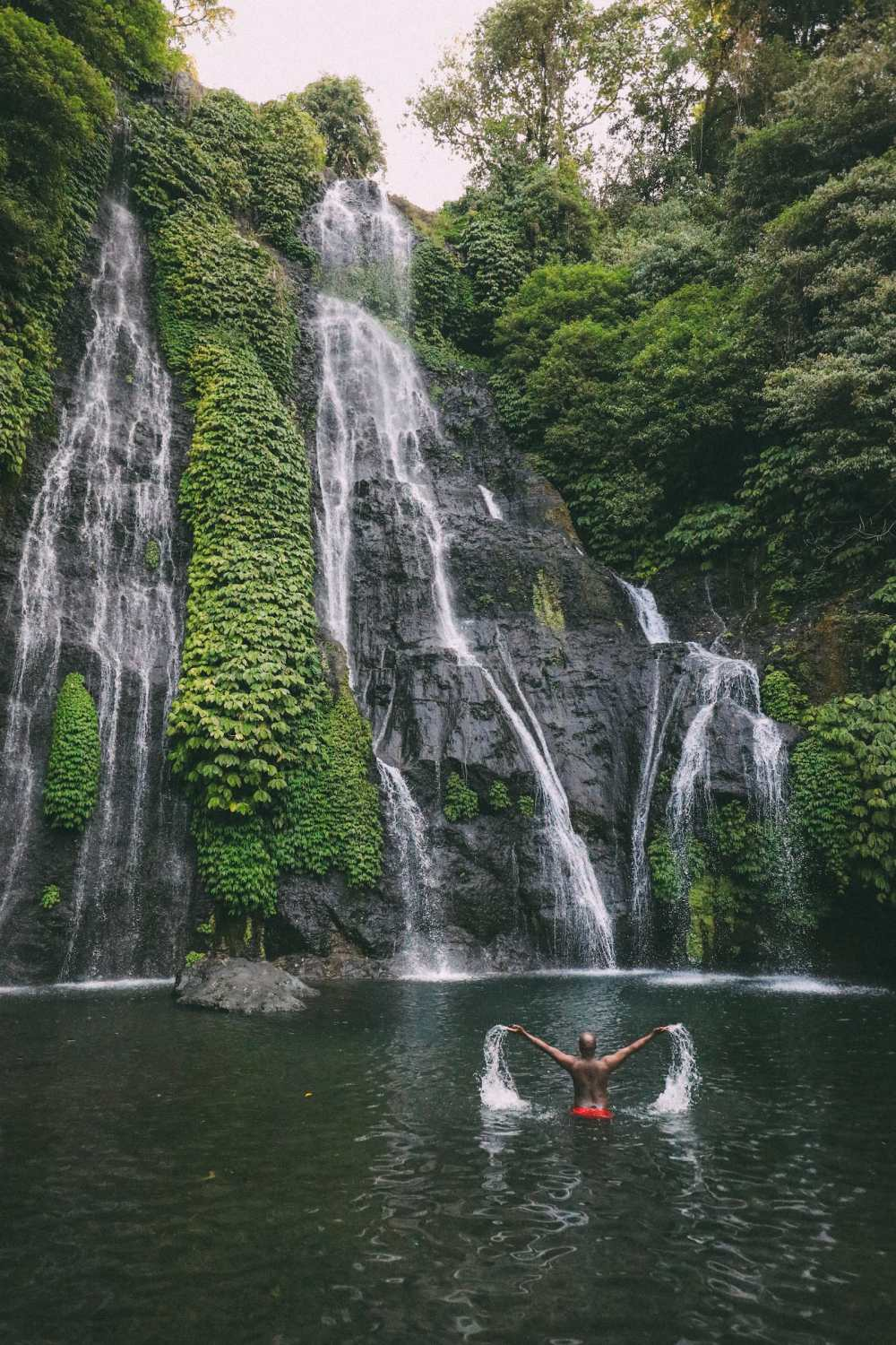 15 Things You Need To Know About Visiting Bali (30)