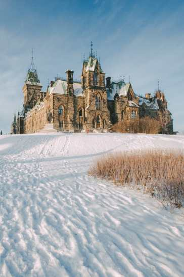 Best Things To Do In Ottawa, Canada (15)