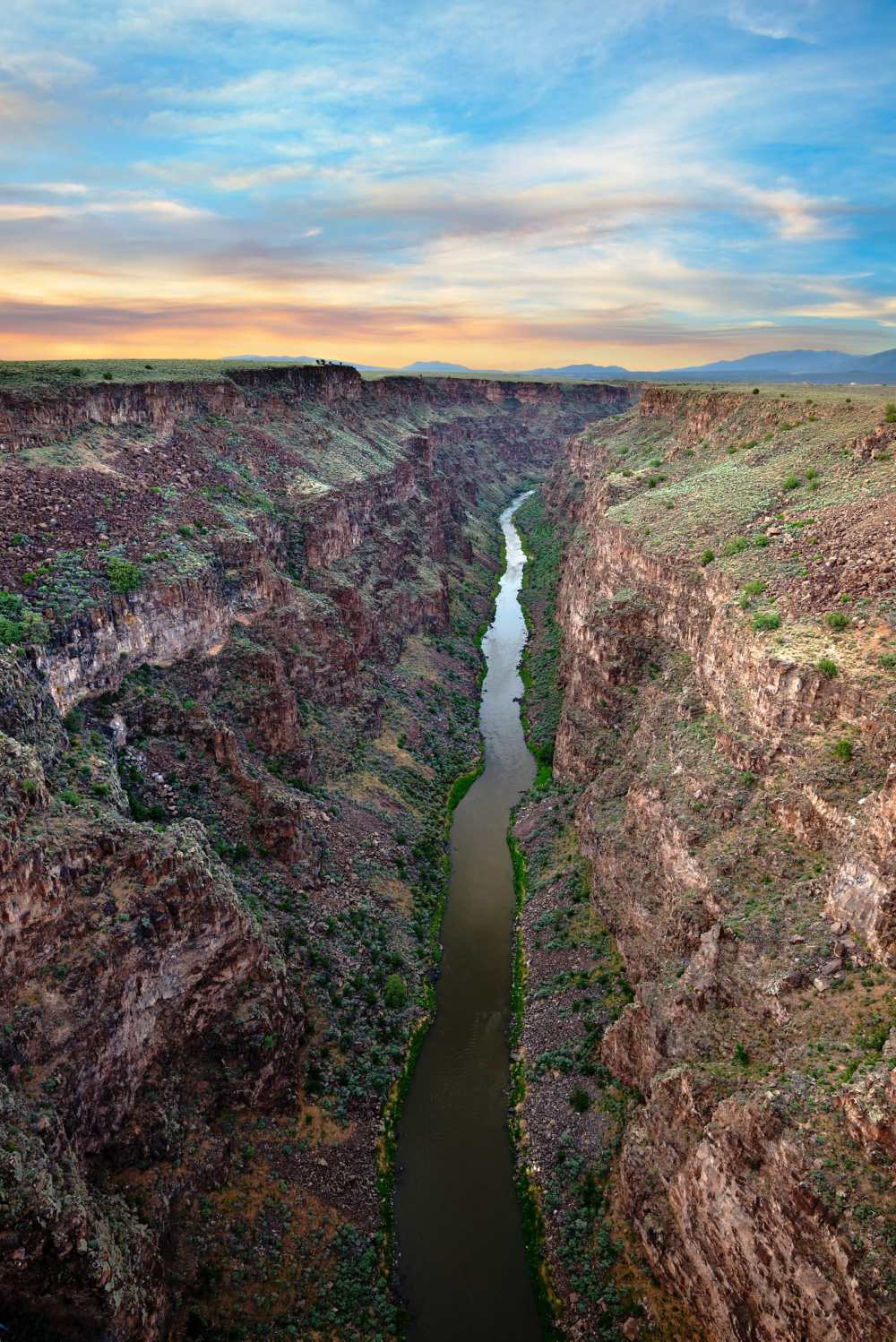 14 Beautiful Places to See in New Mexico, USA (11)
