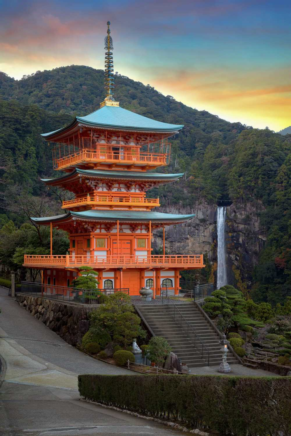 Your Complete Guide On Things To See And Do In Japan (6)