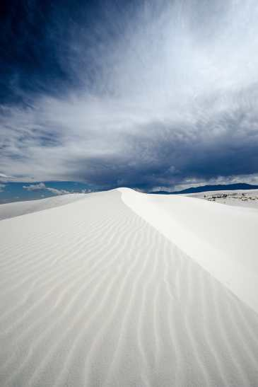 14 Beautiful Places to See in New Mexico, USA (6)