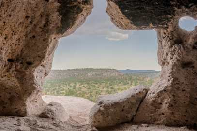 14 Beautiful Places to See in New Mexico, USA (2)