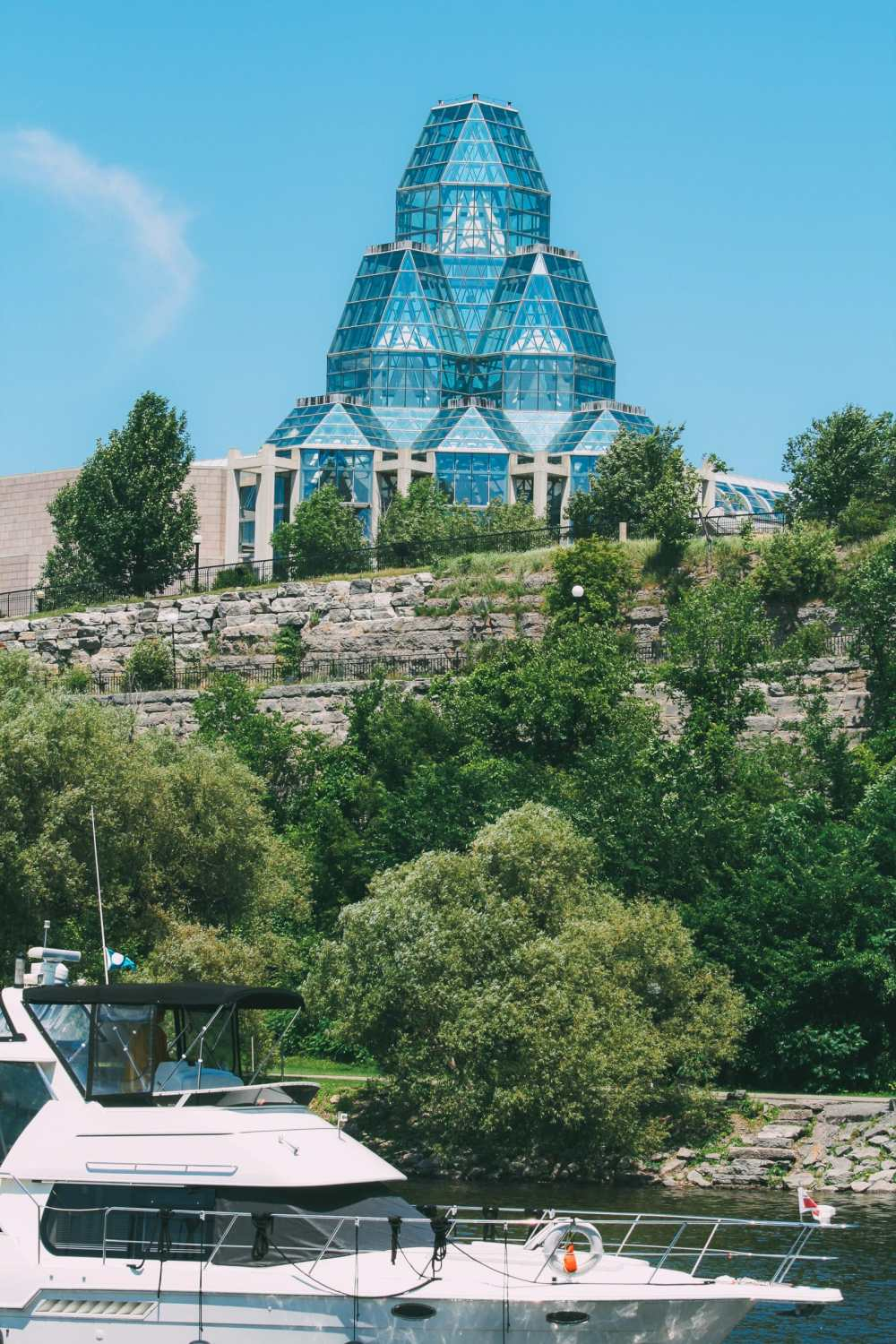 Best Things To Do In Ottawa, Canada (9)