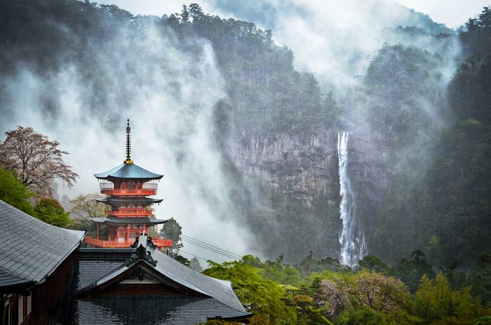 Your Complete Guide On Things To See And Do In Japan (15)