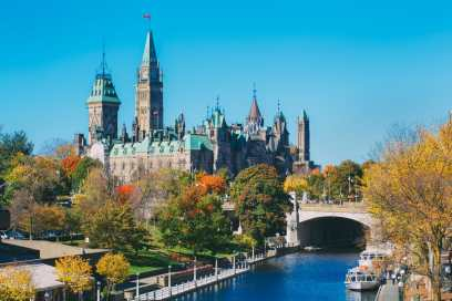 Best Things To Do In Ottawa, Canada (12)