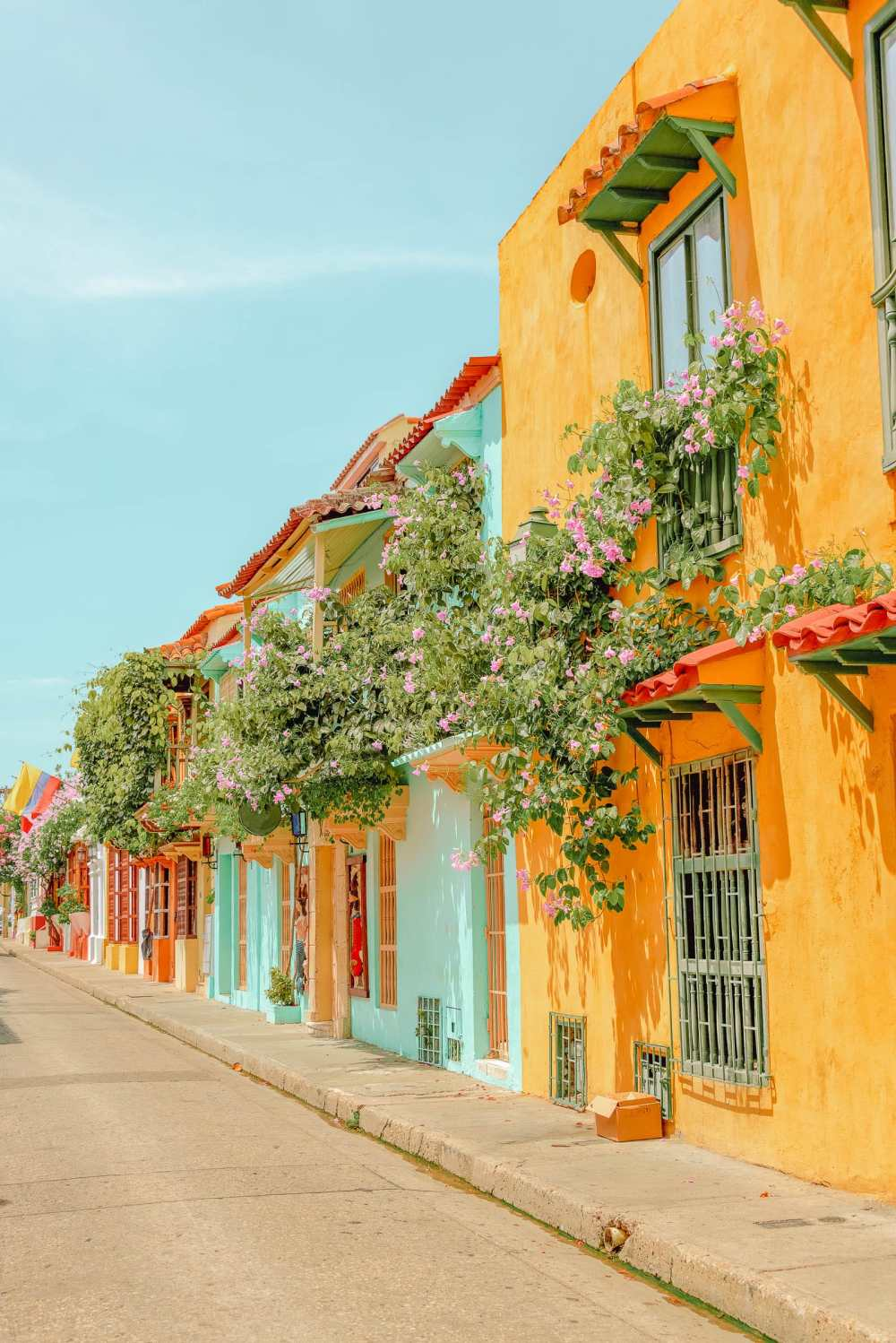 Best Things To Do In Colombia (12)