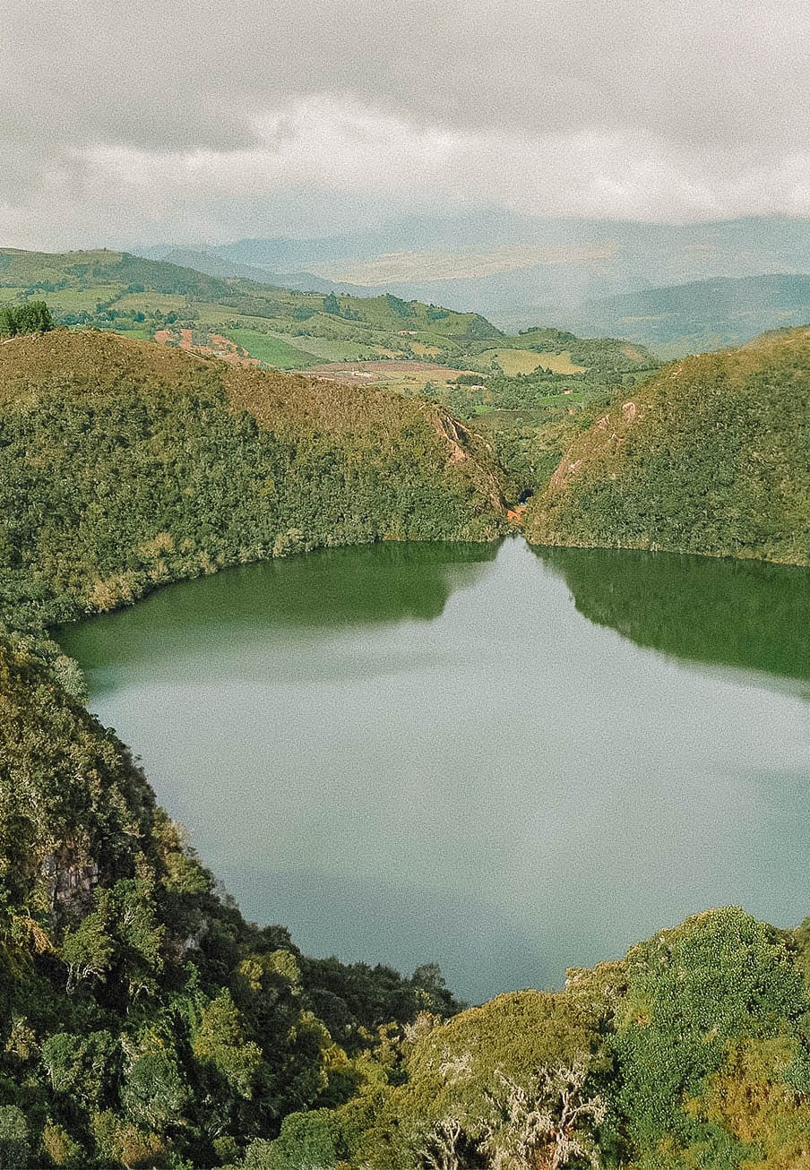 Best Things To Do In Colombia (6)