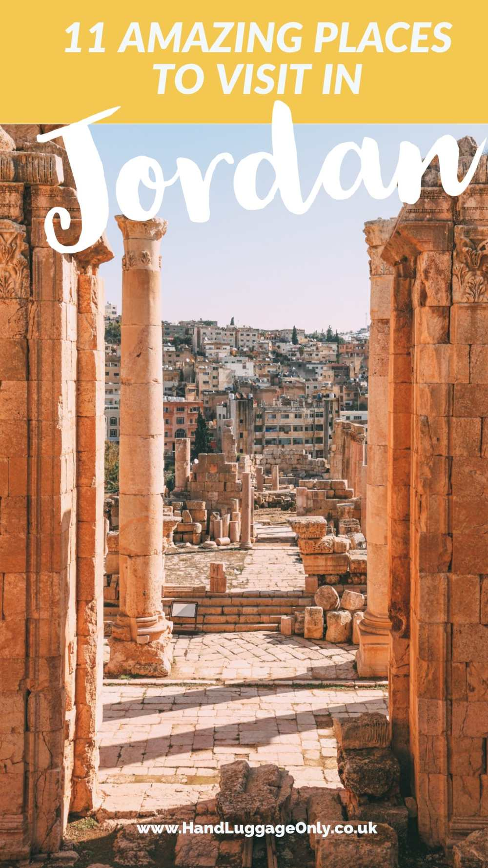 11 Beautiful Places You Have To Visit In Jordan (2)