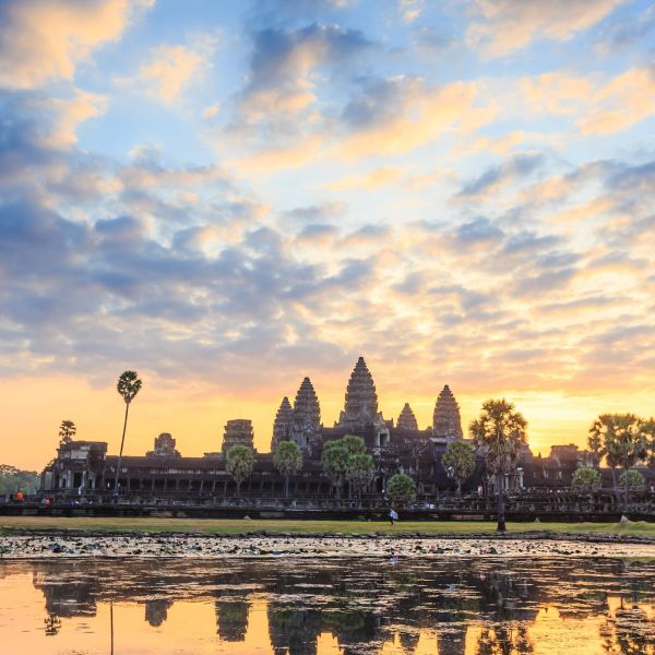 11 Incredible Temples You Have To See In Angkor, Siem Reap, Cambodia (11)