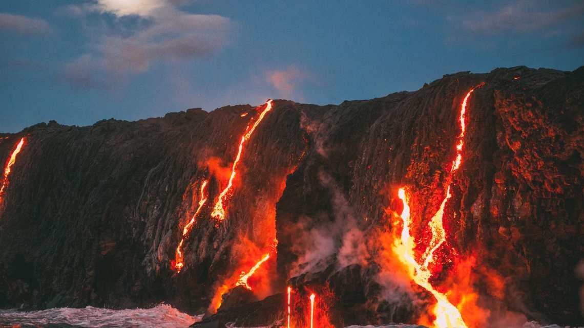 11 Really Impressive Reasons Why You Need To Visit Hawaii (34)