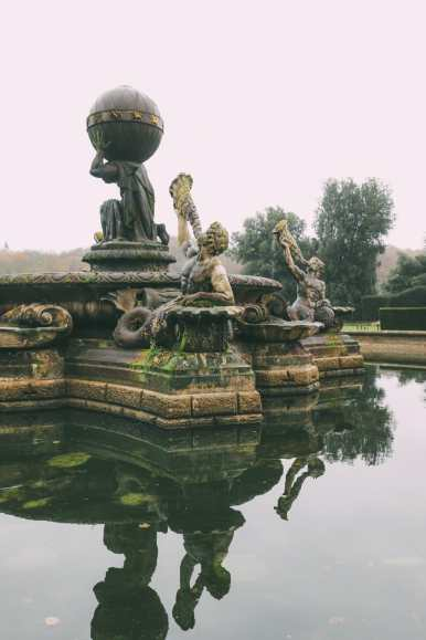 Castle Howard - An English Castle You Absolutely Have To Visit! (4)