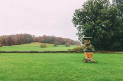 Castle Howard - An English Castle You Absolutely Have To Visit! (11)