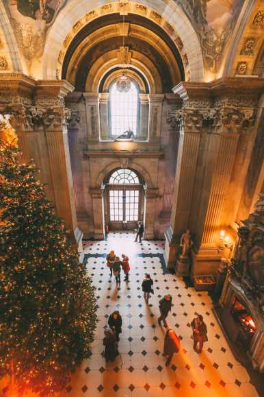 Castle Howard - An English Castle You Absolutely Have To Visit! (26)
