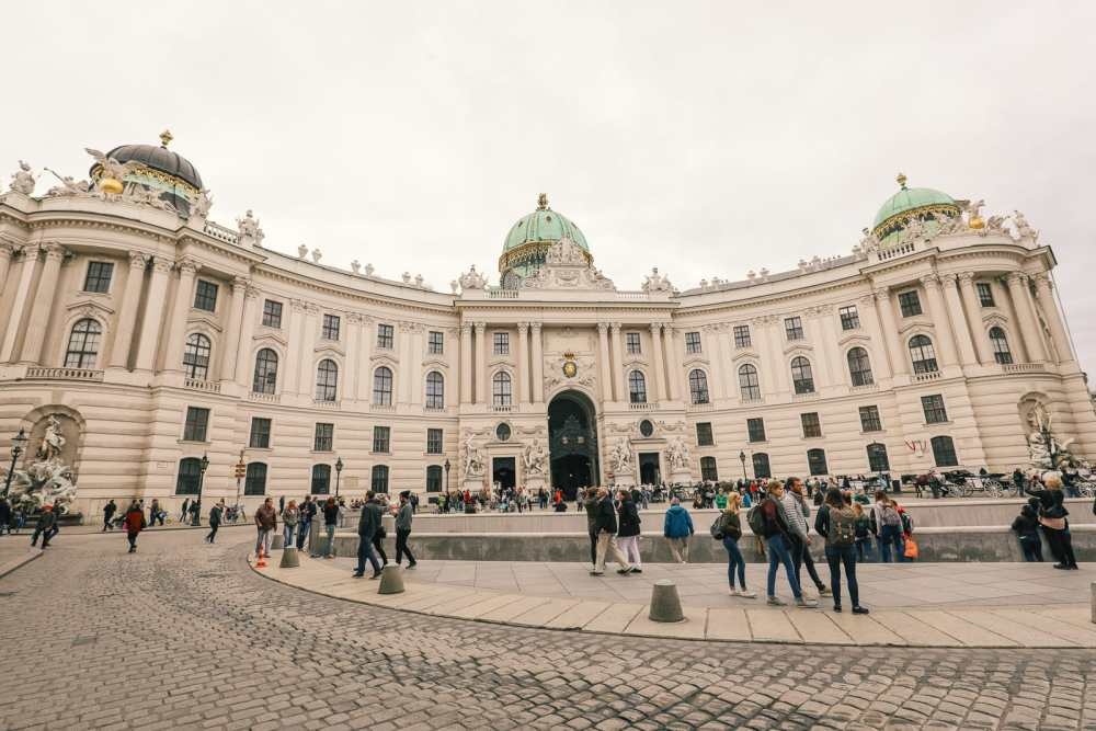 The Local's Guide For A Weekend In Vienna, Austria (40)