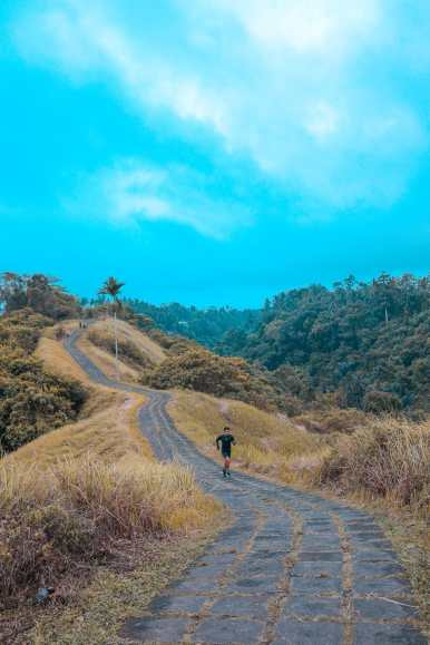 Arrival In Bali + The Campuhan Ridge Walk In Ubud (24)