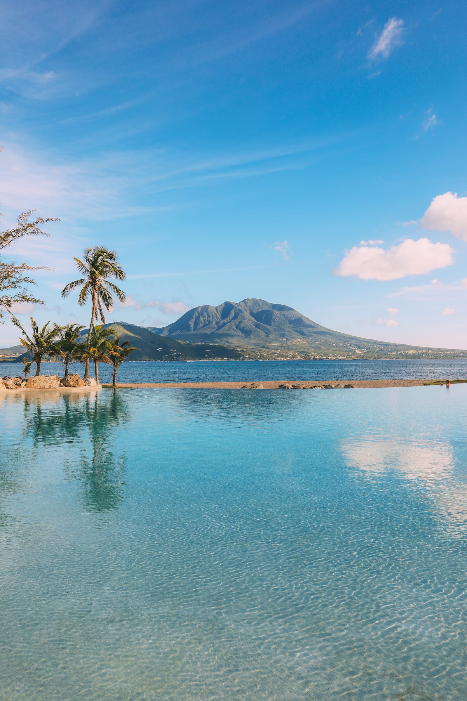 Photos And Postcards From St Kitts... In The Caribbean (20)