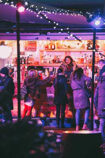 The Best Places To Go Shopping In London (9)