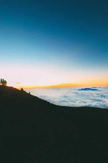 11 Really Impressive Reasons Why You Need To Visit Hawaii (26)