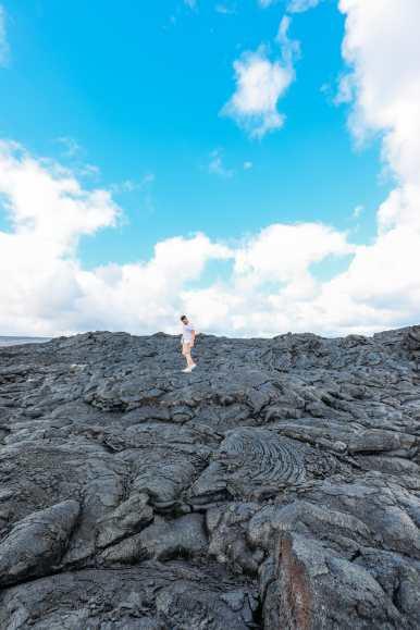 11 Really Impressive Reasons Why You Need To Visit Hawaii (13)