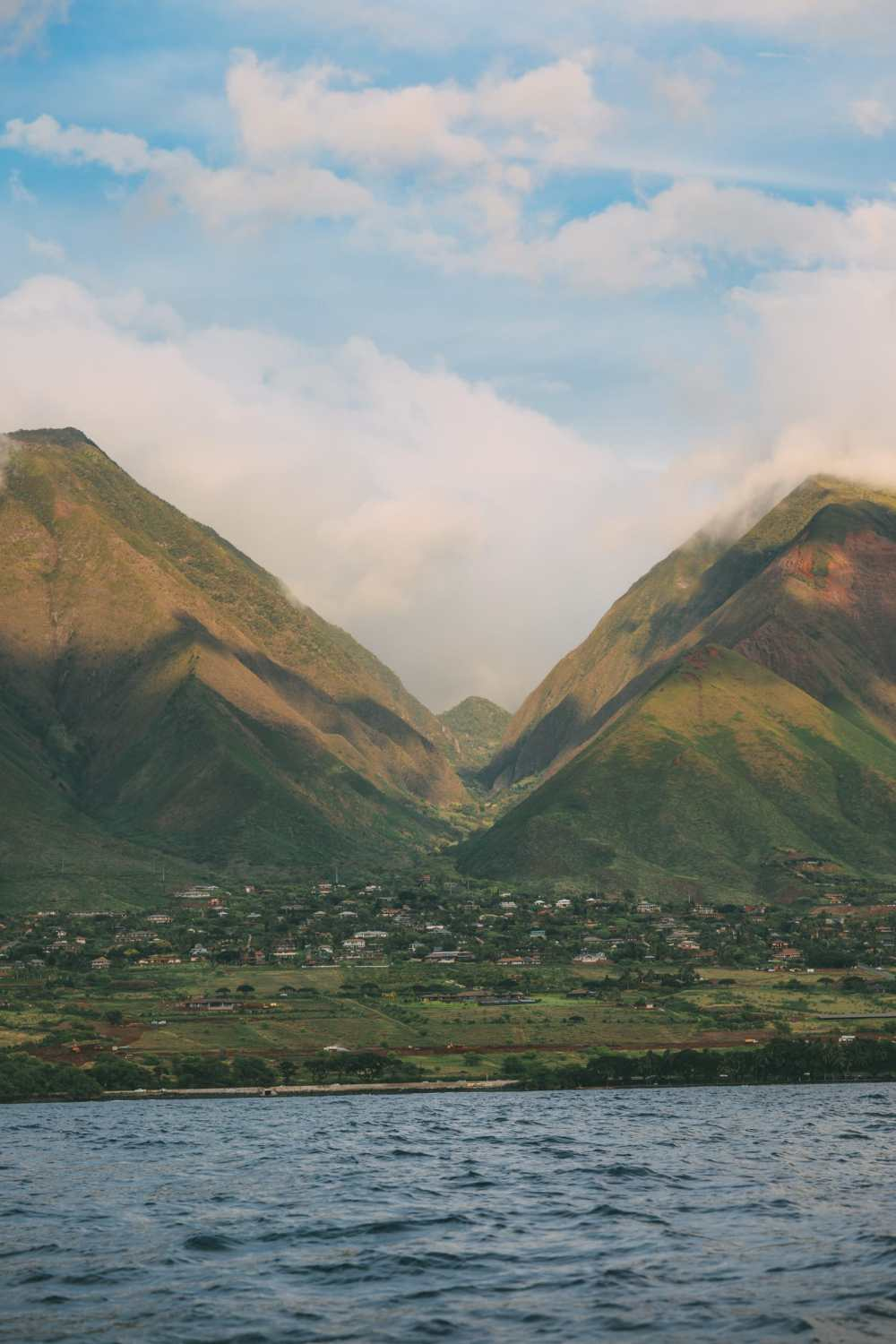 Photos And Postcards From Hawaii... (31)