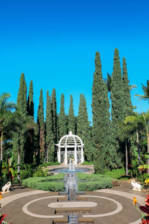 11 Really Impressive Reasons Why You Need To Visit Hawaii (9)