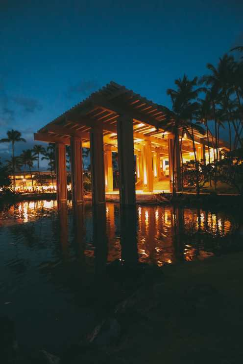 Photos And Postcards From Hawaii... (14)