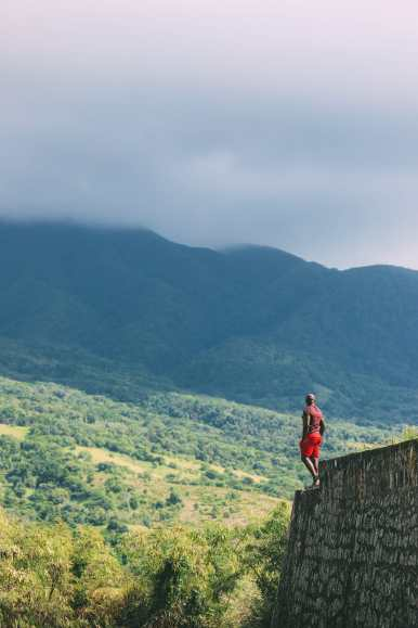 Photos And Postcards From St Kitts... In The Caribbean (25)