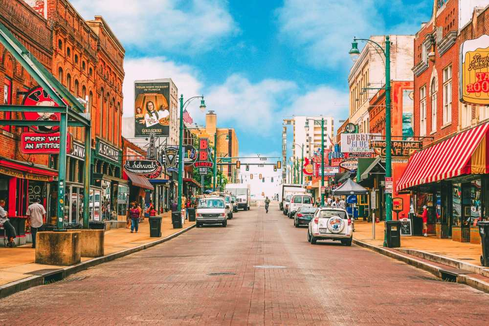 11 Things To Do On A First Time Visit To Memphis, Tennessee (12)