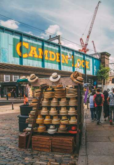 The Best Places To Go Shopping In London (47)